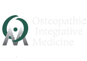 Osteopathic Integrative Medicine