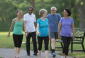 Who says you need 10,000 steps a day? Free 30-minute health coaching session.